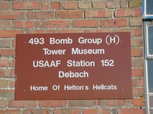 493rd_sign