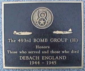debachmem493bg-2