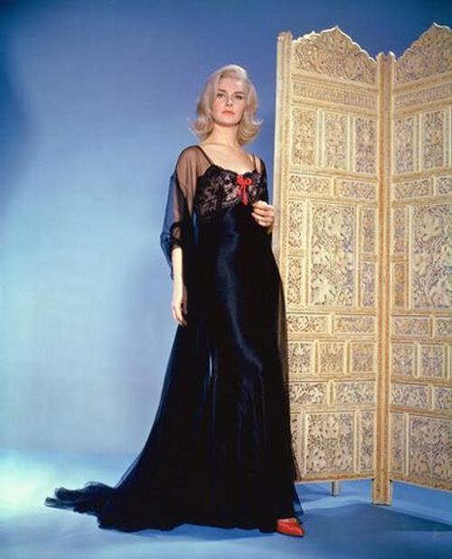 Joanne Woodward 1957